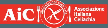 Associazione Italiana Celiachia (AIC)