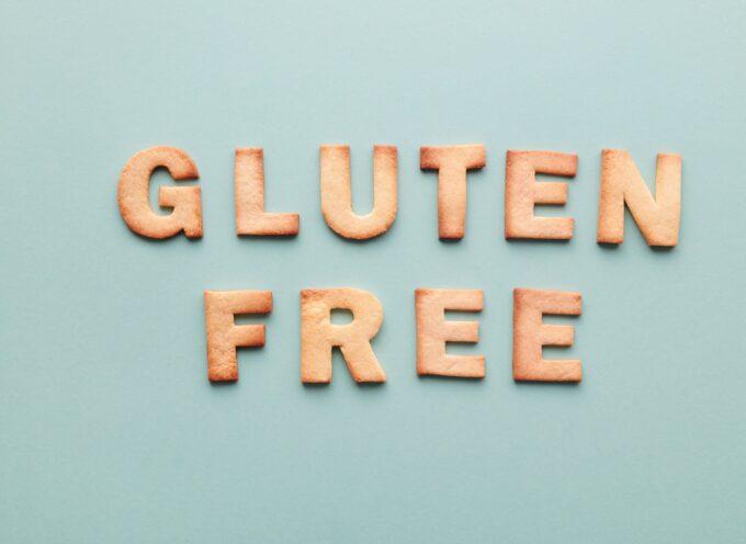 Senza glutine - AIC